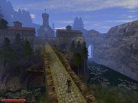 Cкриншот Готика 2, изображение № 331991 - RAWG