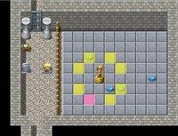 Luise and Secret Basement Rooms screenshot, image №2513283 - RAWG