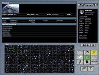 Cкриншот Exorace, изображение № 605962 - RAWG