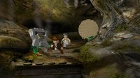Cкриншот LEGO Indiana Jones: The Original Adventures, изображение № 143863 - RAWG