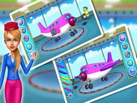 Cкриншот Stewardess & Flight Attendants, изображение № 873531 - RAWG