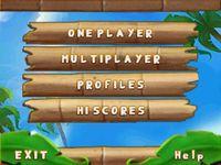 Cкриншот 101 MiniGolf World, изображение № 254384 - RAWG