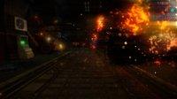 Cкриншот Infinity Runner, изображение № 14541 - RAWG