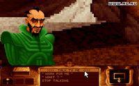 Cкриншот Dune, изображение № 331046 - RAWG