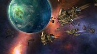 Cкриншот Endless Space: Бесконечный космос, изображение № 593812 - RAWG