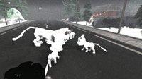 Cкриншот Jignle Cats Nightmare, изображение № 2244903 - RAWG