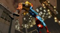 Cкриншот The Amazing Spider-Man 2, изображение № 615568 - RAWG