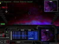 Cкриншот Independence War Deluxe Edition, изображение № 236370 - RAWG