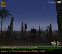 Cкриншот Dominion, изображение № 369551 - RAWG