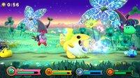 Cкриншот Super Kirby Clash, изображение № 2160138 - RAWG