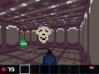 Cкриншот Ultra Nightmare, изображение № 2653043 - RAWG