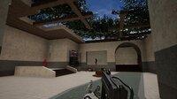 Cкриншот Valorant (Level Remake), изображение № 2689160 - RAWG