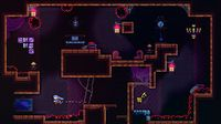 Celeste screenshot, image №211182 - RAWG