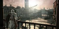 Cкриншот Assassin's Creed II, изображение № 526188 - RAWG