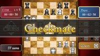 Cкриншот Silver Star Chess, изображение № 1750505 - RAWG
