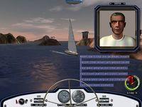 Cкриншот Days of sail: Попутный ветер, изображение № 468097 - RAWG