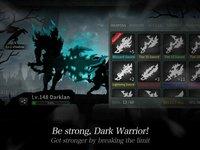Cкриншот Темный Меч (Dark Sword), изображение № 1699397 - RAWG