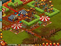 Cкриншот Shrine Circus Tycoon, изображение № 386498 - RAWG