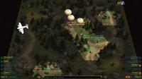 Cкриншот Find & Destroy: Tank Strategy, изображение № 846332 - RAWG