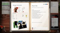 Cкриншот FIFA Manager 13, изображение № 596840 - RAWG