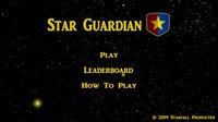 Cкриншот Star Guardian (Starfall Production), изображение № 1816117 - RAWG
