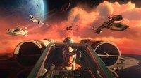 Star Wars: Squadrons screenshot, image №2416794 - RAWG
