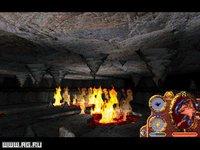 Cкриншот Lands of Lore: Guardians of Destiny, изображение № 292120 - RAWG