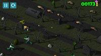 Groggers! screenshot, image №132702 - RAWG