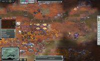 Unclaimed World screenshot, image №113638 - RAWG