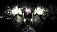 Cкриншот Near Death Experience, изображение № 269495 - RAWG