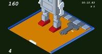 Cкриншот Super Blockbreak 3D, изображение № 644950 - RAWG