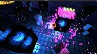 Cкриншот Cubes experiment, изображение № 2653634 - RAWG