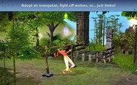 Cкриншот The Sims 2: Castaway Stories, изображение № 940123 - RAWG
