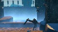 Cкриншот Crossbow Warrior - The Legend of William Tell, изображение № 195685 - RAWG