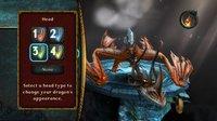 Cкриншот How to Train Your Dragon, изображение № 550801 - RAWG