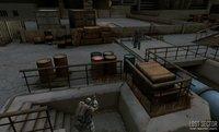 Lost Sector Online screenshot, image №565682 - RAWG