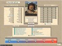 Cкриншот Civilization 3: Play the World, изображение № 295264 - RAWG
