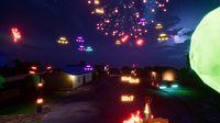 Cкриншот Aliens In The Yard, изображение № 636456 - RAWG
