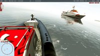 Cкриншот Ship Simulator: Maritime Search and Rescue, изображение № 126958 - RAWG