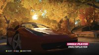 Cкриншот Forza Horizon, изображение № 2021139 - RAWG