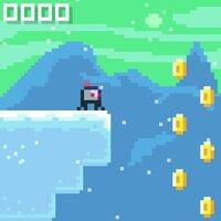 Cкриншот Slippery When Frozen, изображение № 2482391 - RAWG