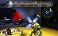 Cкриншот Космический торговец, изображение № 213681 - RAWG