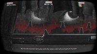 Cкриншот Epic Loon, изображение № 708945 - RAWG