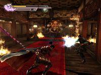 Cкриншот Onimusha 3: Demon Siege, изображение № 438328 - RAWG