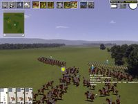 Cкриншот Medieval: Total War, изображение № 331725 - RAWG