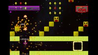 Cкриншот Hypership Out of Control, изображение № 144076 - RAWG