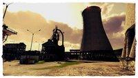 Cкриншот Voice of Pripyat, изображение № 191675 - RAWG