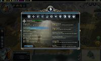 Cкриншот Sid Meier's Civilization 5: Боги и короли, изображение № 588881 - RAWG