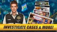 Cкриншот CSI: Hidden Crimes, изображение № 1522423 - RAWG