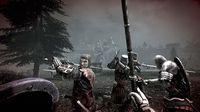 Cкриншот Chivalry: Medieval Warfare, изображение № 27468 - RAWG
